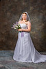 Jorel_wedding-7058