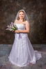Jorel_wedding-7074