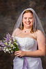 Jorel_wedding-7077