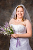 Jorel_wedding-7078