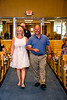 Jorel_wedding-1528