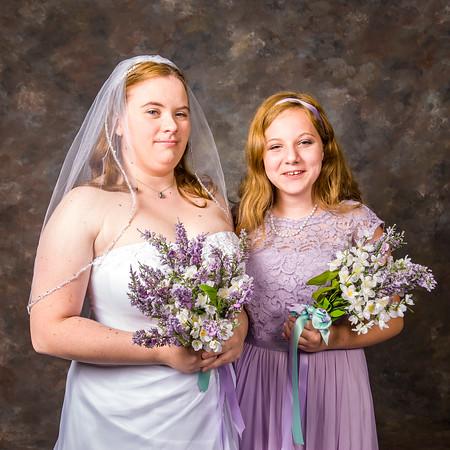 Jorel_wedding-7109