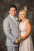 Jorel_wedding-7013