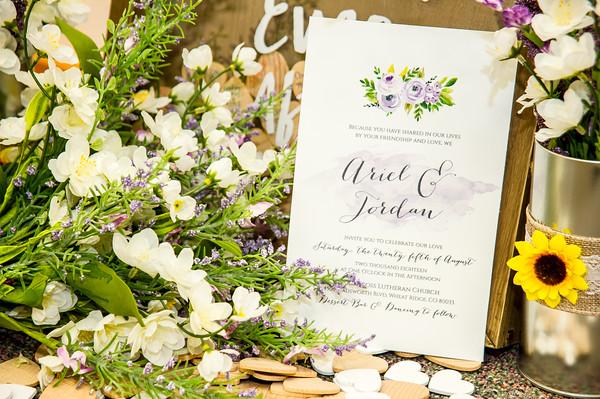 Jorel_wedding-1754