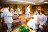 Jorel_wedding-1603