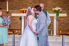 Jorel_wedding-1578