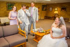 Jorel_wedding-1596