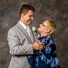 Jorel_wedding-7044