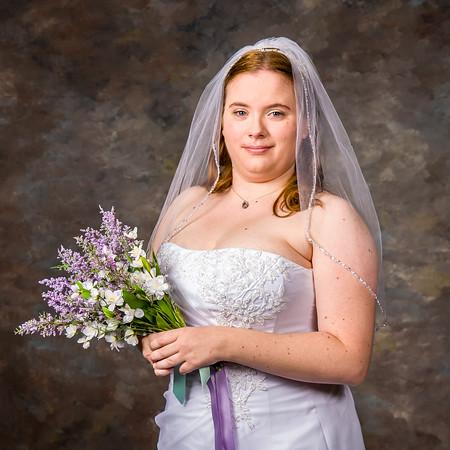 Jorel_wedding-7069