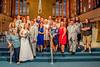 Jorel_wedding-1658