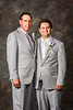 Jorel_wedding-6936