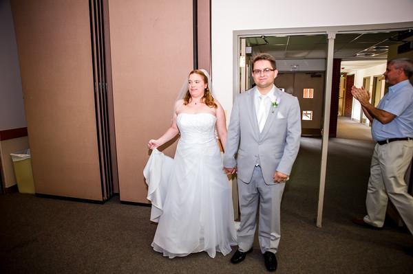 Jorel_wedding-1686