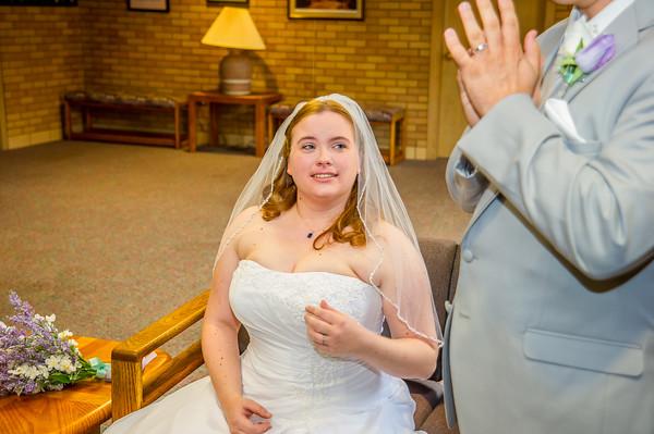 Jorel_wedding-1598