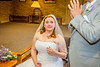 Jorel_wedding-1598