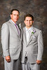 Jorel_wedding-6937