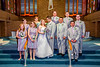Jorel_wedding-1647