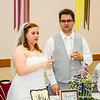 Jorel_wedding-1723