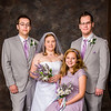Jorel_wedding-7176