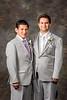 Jorel_wedding-6968