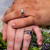 Jorel_wedding-1783