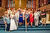 Jorel_wedding-1657