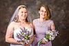 Jorel_wedding-7095