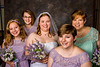 Jorel_wedding-7161