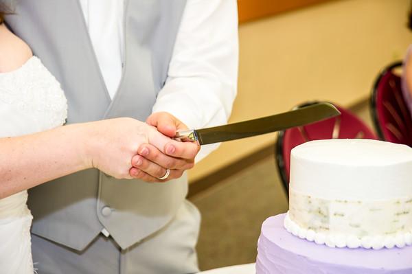 Jorel_wedding-1742