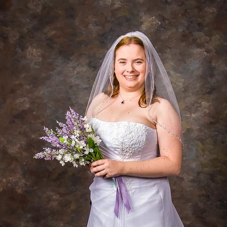 Jorel_wedding-7075