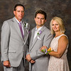 Jorel_wedding-6993