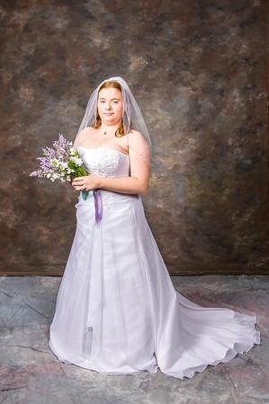 Jorel_wedding-7063