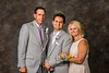 Jorel_wedding-7005
