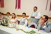Jorel_wedding-1727