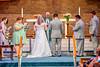 Jorel_wedding-7223