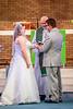 Jorel_wedding-7229