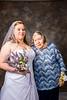 Jorel_wedding-7131