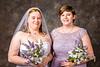 Jorel_wedding-7106