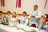 Jorel_wedding-1726
