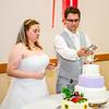 Jorel_wedding-1740