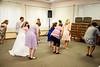 Jorel_wedding-1779