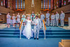 Jorel_wedding-1588