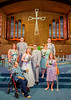 Jorel_wedding-1667