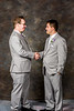 Jorel_wedding-6952