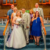 Jorel_wedding-1675