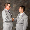 Jorel_wedding-6941
