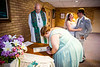 Jorel_wedding-1616