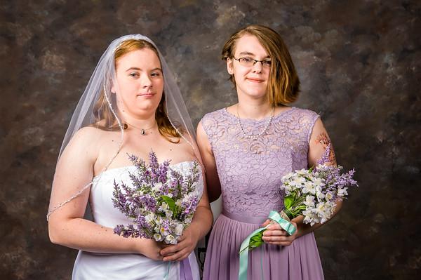 Jorel_wedding-7091