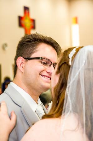 Jorel_wedding-1700