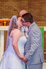 Jorel_wedding-1579