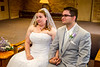 Jorel_wedding-1607